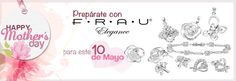 http://www.elgaleon.com.mx/?seccion=resultado&busqueda=nuevo%20frau