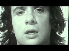 Michel Sardou - Un enfant - YouTube