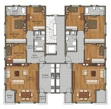İlgili resim Floor Plans, Diagram, Floor Plan Drawing, House Floor Plans