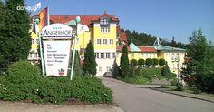 Mediathek, Sport, Mansions, House Styles, Videos, 30 Years, Archive, Bavaria, Life