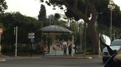 July 14, Street View, Nice, Nice France