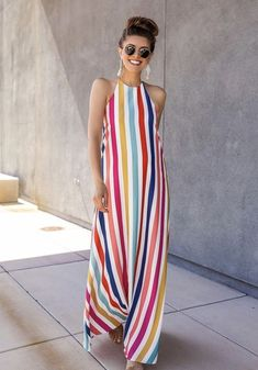 What the Athleisure trend is and how you can rock it Athleisure Trend, Boho Fashion, Girl Fashion, Fashion Dresses, Fashion Design, 2000s Fashion, Retro Fashion, Casual Dresses, Casual Outfits
