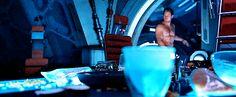 Chris Pratt, Star Lord, Guardians Of The Galaxy, Boyfriend, Marvel