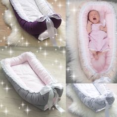 """SALE ending today • BABYNEST.NO — ❤️ 20% of all babynest ❤️  Use code  """"XMAS""""  E N D I N G  T O D A Y"""