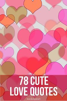 True Love Positive Dont Giveup Quotes 01 20 Lovely 78 Cute Love Quotes for Her and Him Pictures Cute Couple Quotes, Cute Love Quotes, Love Quotes For Her, Cute Couple Pictures, Quotes For Him, Cute Couples Cuddling, Cute Couples Texts, Bed Drawing, Sunday Quotes