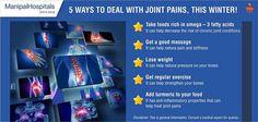 Joint Pain - joint pain #jointpain #healthyjoints #endjointpain #glucosamine #jointpainsupplements