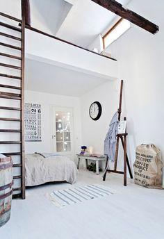 4 Reliable Tips: Minimalist Home Modern Bedroom Designs minimalist interior wood decor.Minimalist Bedroom Art Pictures minimalist home exterior modern cabins. Estilo Interior, Interior Styling, Interior Decorating, Interior Design, Decorating Ideas, Decor Ideas, Minimalist Interior, Minimalist Bedroom, Minimalist Decor