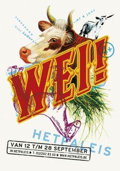 'Wei' [2003] Rob Marcelis