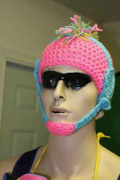 Headgear Hat