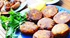 Blanquette de poulet sans vin Good Mood, Feel Good, Ramadan Recipes, Salmon Burgers, Baked Potato, Entrees, Sausage, Pork, Make It Yourself