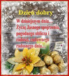 Cute Gif, Christmas Wreaths, Holiday Decor