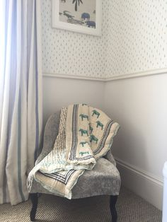 Organic and Hand Block Printed Textiles and Homewares Textile Prints, Textiles, Embroidered Bedding, Vintage Bags, Wood Blocks, Table Linens, Linen Bedding, Pony, Hand Weaving