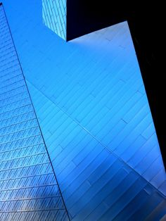 My Vegas City Center 6 by Randall Weidner, via 500px