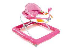 Tienda española online de puericultura. Aquí podrás encontrar una gran variedad de andadores para tu bebé - http://originalbaby.es/andadores-correpasillos #bebes #andadores