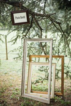 #mandjphotography #wedding #bordeaux #france #vineyard #french #chateau #wine #dresses #villa #london #flowers #olive #green #white #groom #medoc #destination #mariage #photos #photography #wedding photography #m #m #Lamariéeauxpiedsnus #photobooth #dordogne