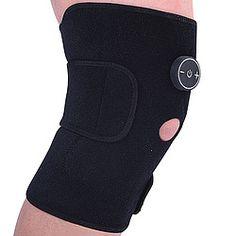 034645e1a9 17 Best JKL Wellness Spine Care images
