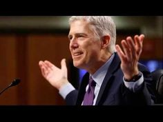 US Democrats close to gathering enough votes to filibuster Gorsuch