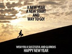 a runner 2016 new year quotes for friends - HAPPY NEW YEAR