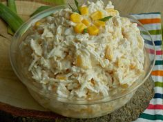 to Grains, Rice, Food, Pineapple, Meal, Eten, Meals, Jim Rice, Korn