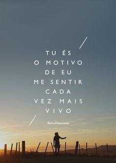 Rodolfo Abrantes | Santidade Ao Senhor Jesus Loves You, God Loves Me, My Jesus, Jesus Christ, Jesus Faith, Gospel Bible, Catholic Quotes, Prayer Book, Faith In Love