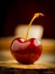 New fruit photography pomegranate grenades ideas Red Fruit, Fruit Art, Fruit Sketch, Close Up Art, Still Life Images, Fruit Picture, Fruits Images, Still Life Fruit, Fruit Photography