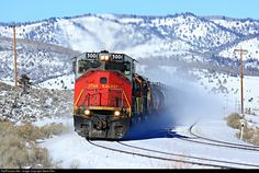 RailPictures.Net Photo: Utah 5001 Utah Railway Company EMD/MK50-3 at East Summit, Utah by Steve Ellis