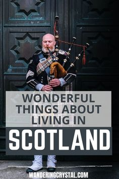 Moving to Scotland, Pros of Scotland, Cons of Scotland, Pros and cons of living in Scotland, pros and cons of moving to Scotland, moving to Scotland from US, moving to Scotland from Canada, wanderingcrystal, living in Scotland, living in Scotland Scottish Highlands, pros and cons of living in Edinburgh, Expat in Scotland, reasons to move to Edinburgh, reasons to move to Scotland, ups and downs of living in Scotland, living in Scotland life #Expat #Scotland #Schottland #Ecosse #Escocia…