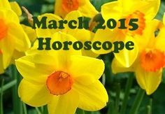 monthly-horoscope-march-2015