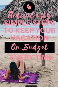 How to create a travel budget, travel budget tips, how to stay within your budget Travel News, Travel Advice, Travel Quotes, Cheap Travel, Budget Travel, Travel Channel, Travel Information, Travel Essentials, Solo Travel