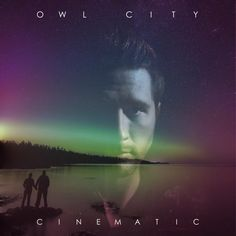 24 Best Owl City Albums & Songs images in 2019 | Adam young, Album