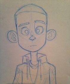 Phillip Rauschkolb @phillip.rauschkolb Pencil drawing I ...Instagram photo   Websta (Webstagram)