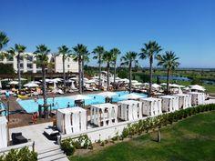 Hotel Tivoli Victoria in Vilamoura • HolidayCheck | Algarve, Portugal