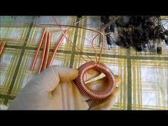 NUEVO : Generador de Energía Libre : Tutorial 2016 (el secreto mejor guardado al fin descubierto) - YouTube