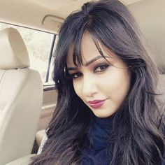 """KHAAB"" Song Model Beautiful Rumman Ahmed takes selfie in car  @mastibaaz . #punjabimedia #pollywood #punjabi #jatt #elantemall #diljitdosanjh #sukhnalake #gippygrewal #jassigill #babbalrai #gururandhawa #delhi #chandigarh #ludhiana #amritsar #moga #jalandhar #jassibabbalteam  #navneetdhillon #saragurpal #sonambajwa#simrankaurmundi #sheetalthakur #deepikapadukone #thekapilsharmashow #himanshikhurana #gauaharkhan #himanshikhurana #rummanahmed by punjabimedia"