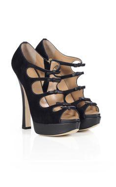 DSQUARED WOMEN SHOES HEELS PUMPS V102 2124 Up Shoes, Italian Fashion, Peep Toe, Pumps, Luxury, Shopping, Accessories, Women, Italy Fashion