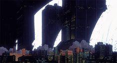 Risultati immagini per neo tokyo 1987 gif