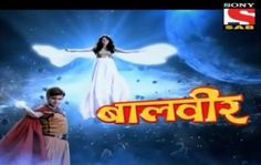 The show is about Baal Veer, the ultimate hero for innocent, good and honest children. He is endowed with the capability of acquiring Pari Taraa, the source for all the power in the universe. Baal Veer watch online www.dailyserial.tv