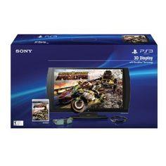 51 best toshiba hdtv images on pinterest consumer electronics rh pinterest com Plasma TV Toshiba TV Parts