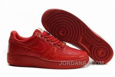 http://www.jordanaj.com/nike-womens-air-force-1-07-valentine-varsity-red-varsity-red-metallic-gold-white-jfhd1528.html NIKE WOMENS AIR FORCE 1 07 VALENTINE VARSITY RED VARSITY RED METALLIC GOLD WHITE JFHD1528 Only 75.66€ , Free Shipping!