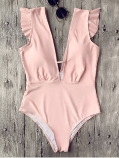 A site with wide selection of trendy fashion style women's clothing, especially swimwear in all kinds which costs at an affordable price. #Swimsuits