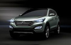 Find Hyundai Santa Fe used cars for sale on Auto Trader, today. With the largest range of second hand Hyundai Santa Fe cars across the UK, find the right car for you. Santa Fe Suv, Santa Fe Sport, Hyundai Santa Fe 2012, Santa Fe 2013, New Santa Fe, Subaru, Seven Seater Suv, Nissan, Brazil