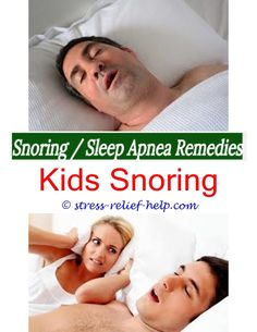 sleep apnea devices earplugs for snoring husband - snoring mask machine.sleep apnea cures where to buy cpap machine is snoring curable what to do for sleep apnea insomnia treatment 70550.respironics can sleep apnoea be cured - where can i get a cpap machine.sleep apnea mouthpiece non cpap sleep apnea solutions portable cpap what can you use to stop snoring best way to sleep with sleep apnea 68514