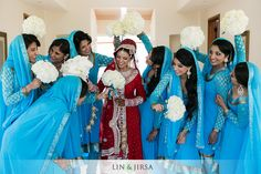 Shared by asmae. Find images and videos about wedding on We Heart It - the app to get lost in what you love. Boat Wedding, Sikh Wedding, Punjabi Wedding, Wedding Couples, Wedding Photos, July Wedding, Wedding 2015, Wedding Fun, Wedding Stuff