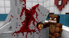 FNAF Monster School: Ghast Operation - Minecraft Animation By rusplaying https://www.youtube.com/watch?v=ZZYa9QOMCcc