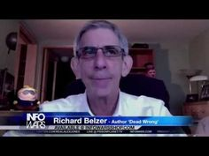 Richard Belzer: Who Really Killed JFK?