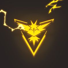 New trending GIF on Giphy. pokemon pokemon go instinct team instinct. Follow Me CooliPhone6Case on Twitter Facebook Google Instagram LinkedIn Blogger Tumblr Youtube