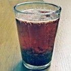ZBAVTE SE VŠECH PARAZITŮ! Každé ráno vypijte sklenici vody s ...