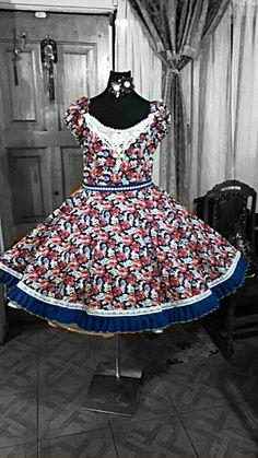 Dance Dresses, Vintage Outfits, Clothes, Fashion, Briefs, Purse, Models, Desserts, Recipes
