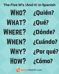 How to Learn Spanish Verbs – Learn Spanish Common Spanish Phrases, English Vocabulary Words, English Phrases, Learn English Words, How To Speak Spanish, Learn Spanish, Preschool Spanish Lessons, Spanish Teaching Resources, Spanish Language Learning