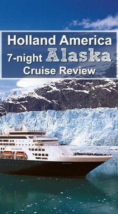 Honeymoon Cruises First Time Cruises Disney Vacations Info: 1891820465 Alaska Cruise Princess, Alaska Cruise Tips, Alaska Travel, Alaska Trip, Holland America Alaska Cruise, Holland Cruise, Holland America Line, Cruise Excursions, Cruise Travel